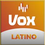 RADIO VOX LATINO Ecuador