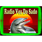 RADIO VOZ DO SADO United States of America