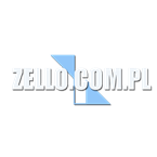 RADIO ZELLO Poland