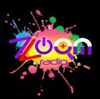 Radio Zoom Fm Chile