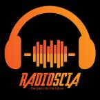 RADIOSCIA Italy