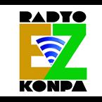 RADYO EZ-KONPA United States of America