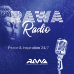 RAWA Radio USA