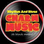 Rádio R&B CHARMMUSIC Brazil