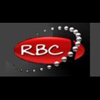 RBC Television Peru, Lima