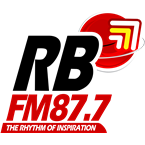 RBFM877 87.7 FM Indonesia, Samarinda