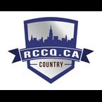 RCCQ Canada