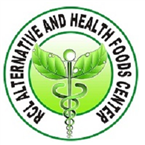 RCL Alternative & Health Food Center Online Radio Philippines