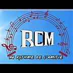 RCM Au rythme de l'amitié Canada