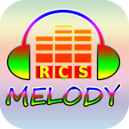 RCS Network Melody 87.9 FM Italy
