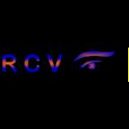 RCV-Radio Claudio Vicuña Chile