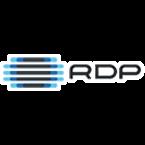 RDP Internacional (Dili) 105.3 FM East Timor, Dili