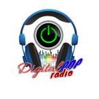 Digital Pop 102.5 FM Mexico, Puebla