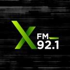 XFM 92.1 FM Mexico, Mexico City