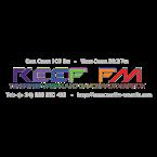 REEF Fm - Tenerife 99.2 FM Spain, Santa Cruz de Tenerife