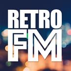 RETRO FM 88.8 FM Hungary, Budapest
