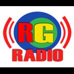 RG Radio Dominican Republic, Santo Domingo