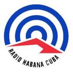 RHC 2 Cuba, Havana