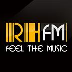 RHFM Radio Australia