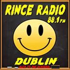 RINCE RADIO Ireland