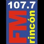 RINCON FM107.7 107.7 FM Uruguay, Fray Bentos