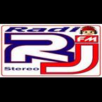 RJ FM Tulungagung Indonesia