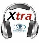 THE VIP LOUNGE XTRA United Kingdom