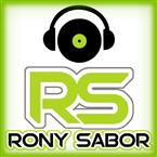 RONY SABOR Spain