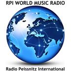 RPI World Music Radio Germany