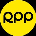 RPP Noticias 89.7 FM Peru, Lima