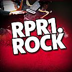 RPR1.Rock Germany, Ludwigshafen