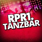RPR1.Tanzbar Germany
