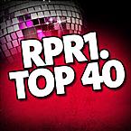 RPR1.Top40 Germany, Ludwigshafen am Rhein