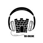 RR-Online Portugal
