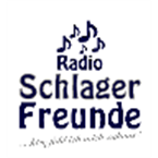 RSF Radio Schlagerfreunde Germany