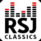RSJ Clàssics Spain