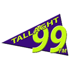 Tallaght FM 99.1 FM Ireland, Dublin