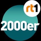 RT1 2000er Germany