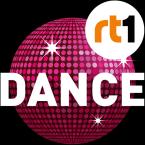RT1 DANCE Germany