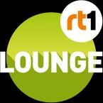 RT1 LOUNGE Germany