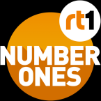 RT1 NUMBER ONES Germany