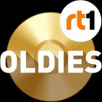 RT1 OLDIES Germany