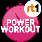 RT1 POWER WORKOUT Germany