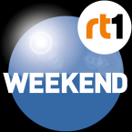 RT1 WEEKEND Germany