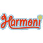 RTB Harmoni FM 94.1 FM Brunei, Kampong Subok