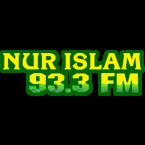 RTB Nur Islam 93.3 FM Brunei, Kampong Subok
