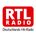 RTL Deutschlands Hit-Radio Luxembourg, Dudelange