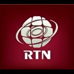 RTN-Nayarit 10 TV Mexico, Tepic