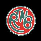 RTNB 2 92.9 FM Burundi, Bujumbura