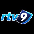 RTV 9 107.9 FM Netherlands, Jaarsveld